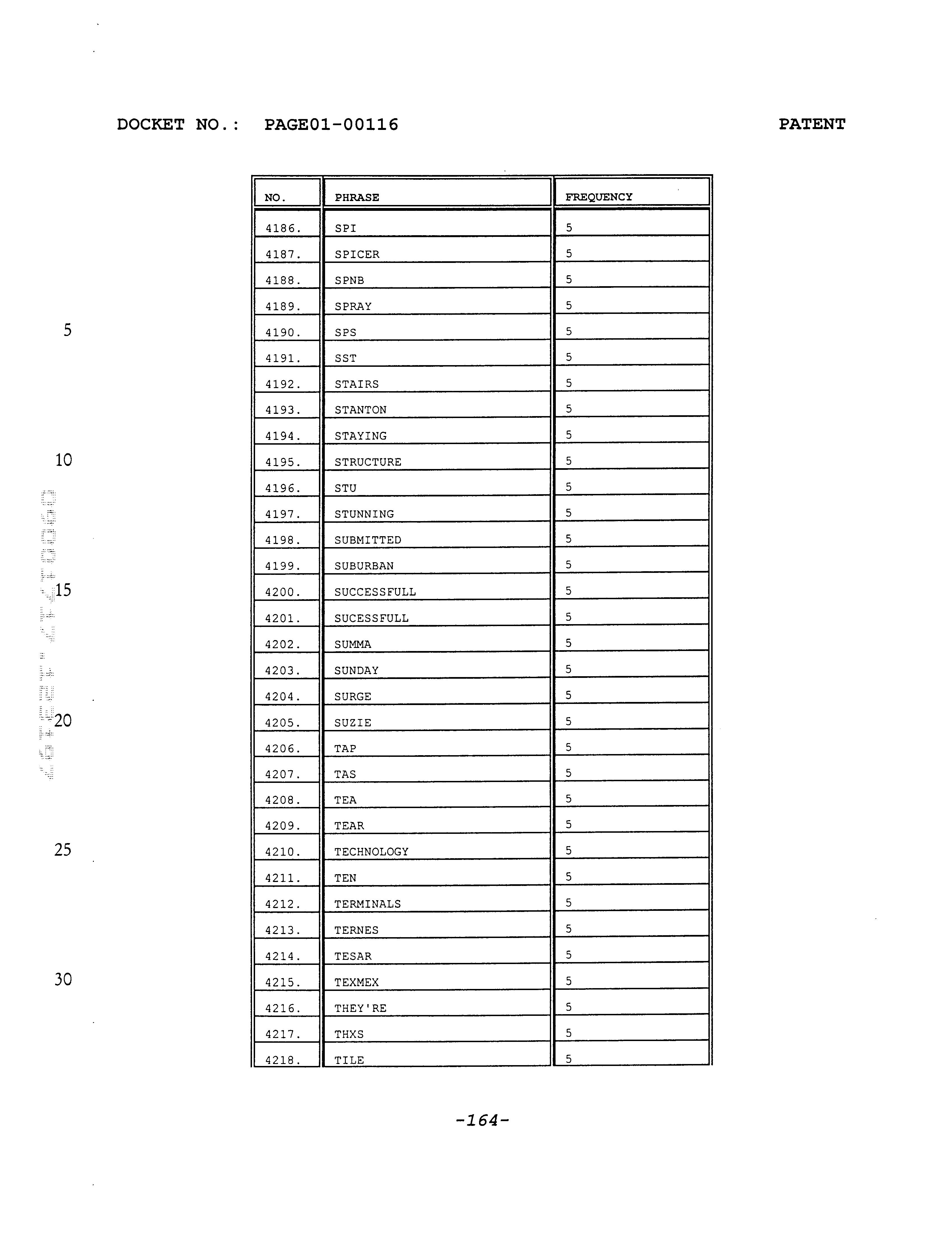 Figure US06198808-20010306-P00128