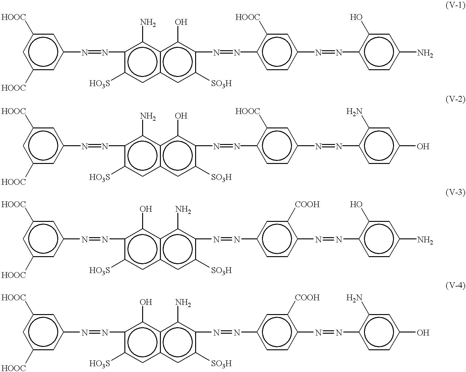 Figure US06231652-20010515-C00009