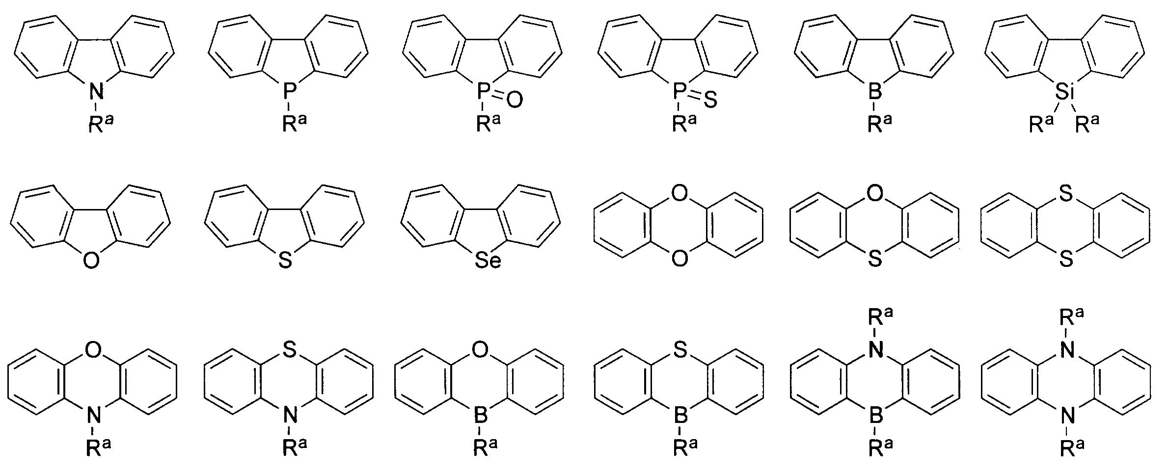 Figure JPOXMLDOC01-appb-C000040
