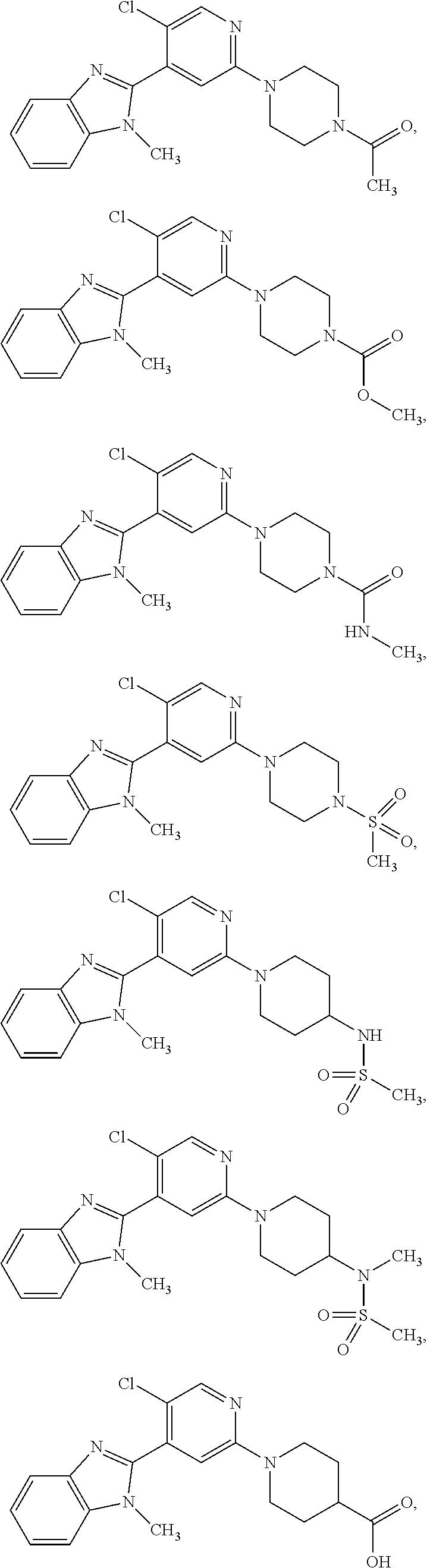 Figure US20120157471A1-20120621-C00004