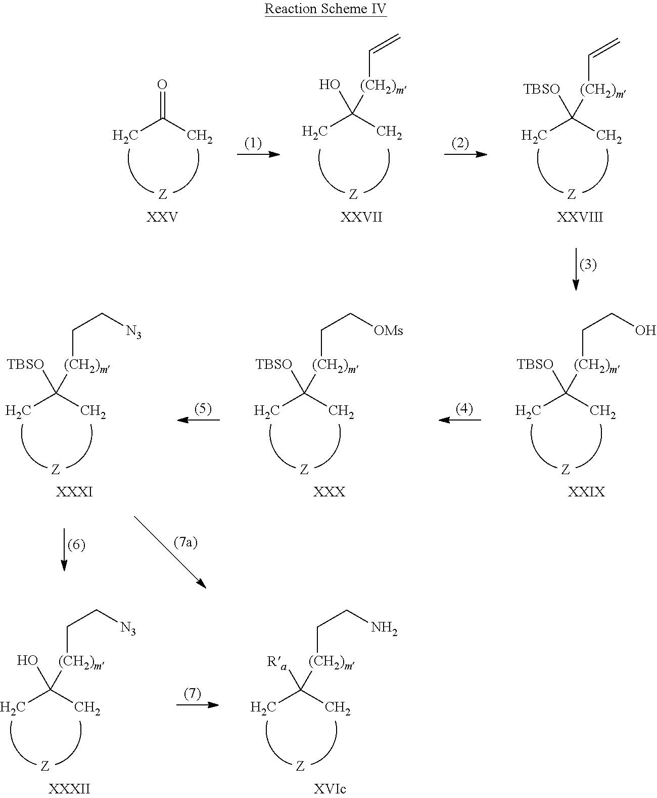 Figure US07884207-20110208-C00050