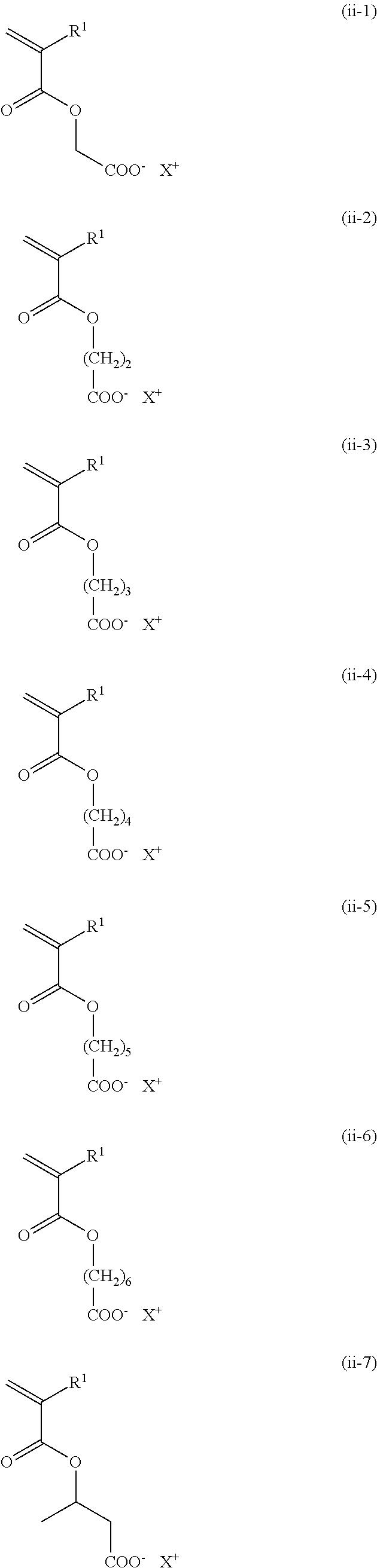 Figure US08507575-20130813-C00027