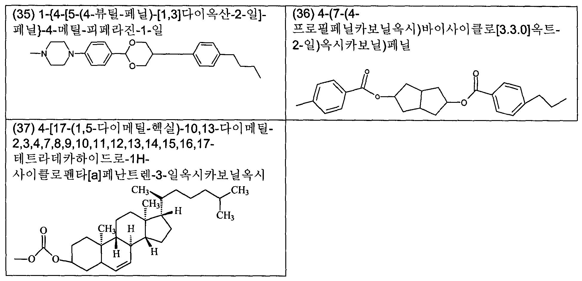 Figure 112006000176587-pct00015
