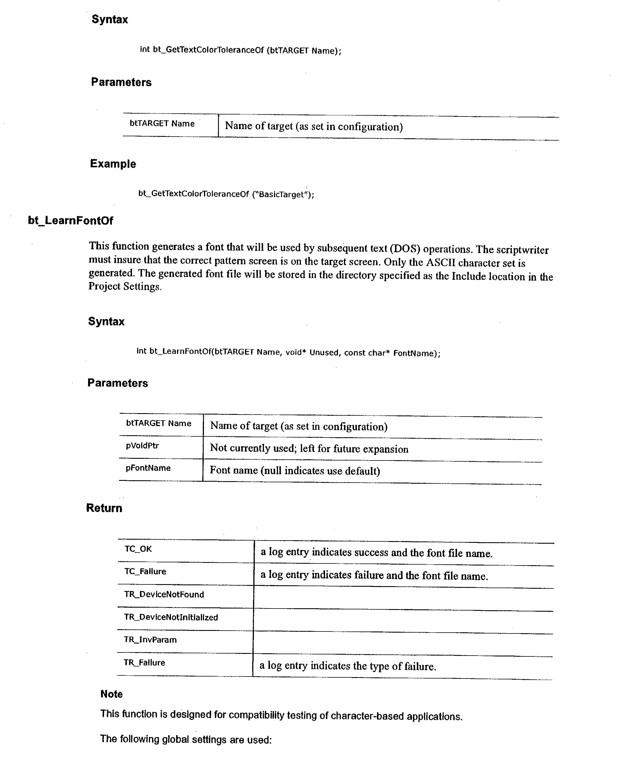 Figure US20030208542A1-20031106-P00110