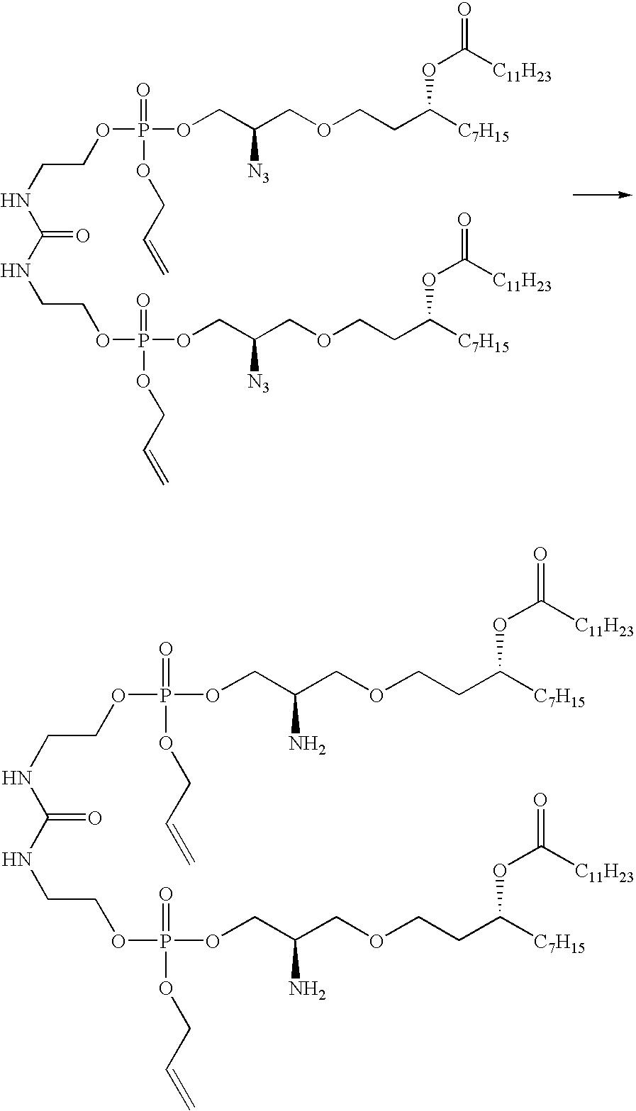Figure US07833993-20101116-C00096