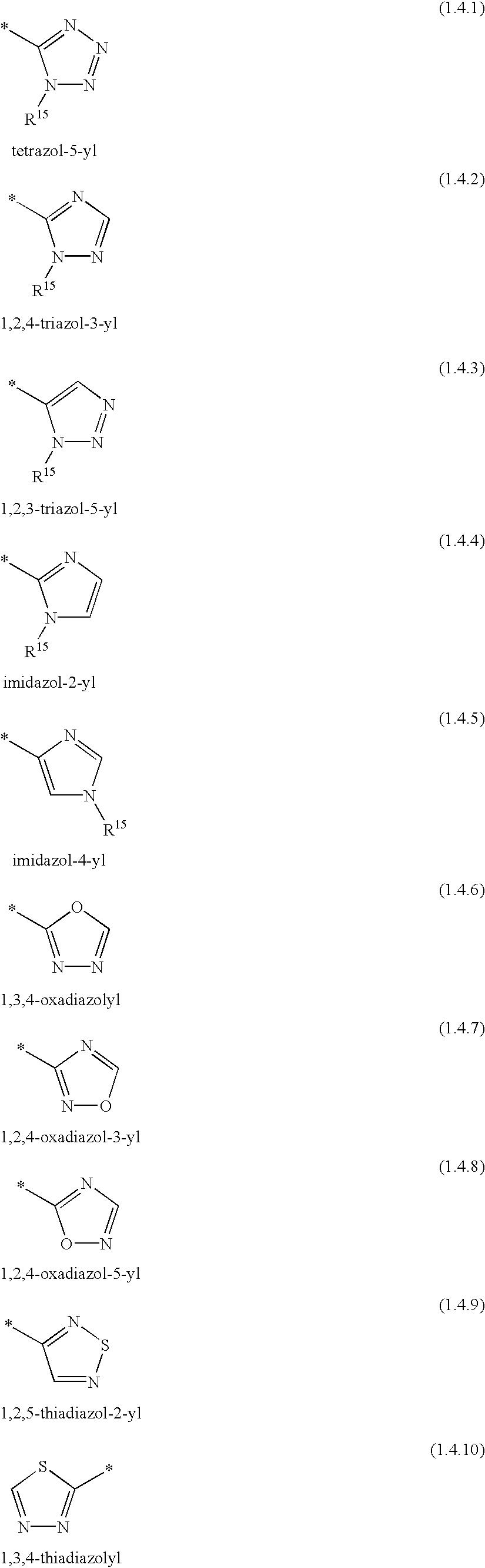 Figure US20030186974A1-20031002-C00076