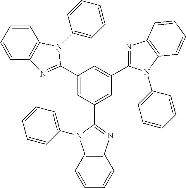 Figure US09735377-20170815-C00136