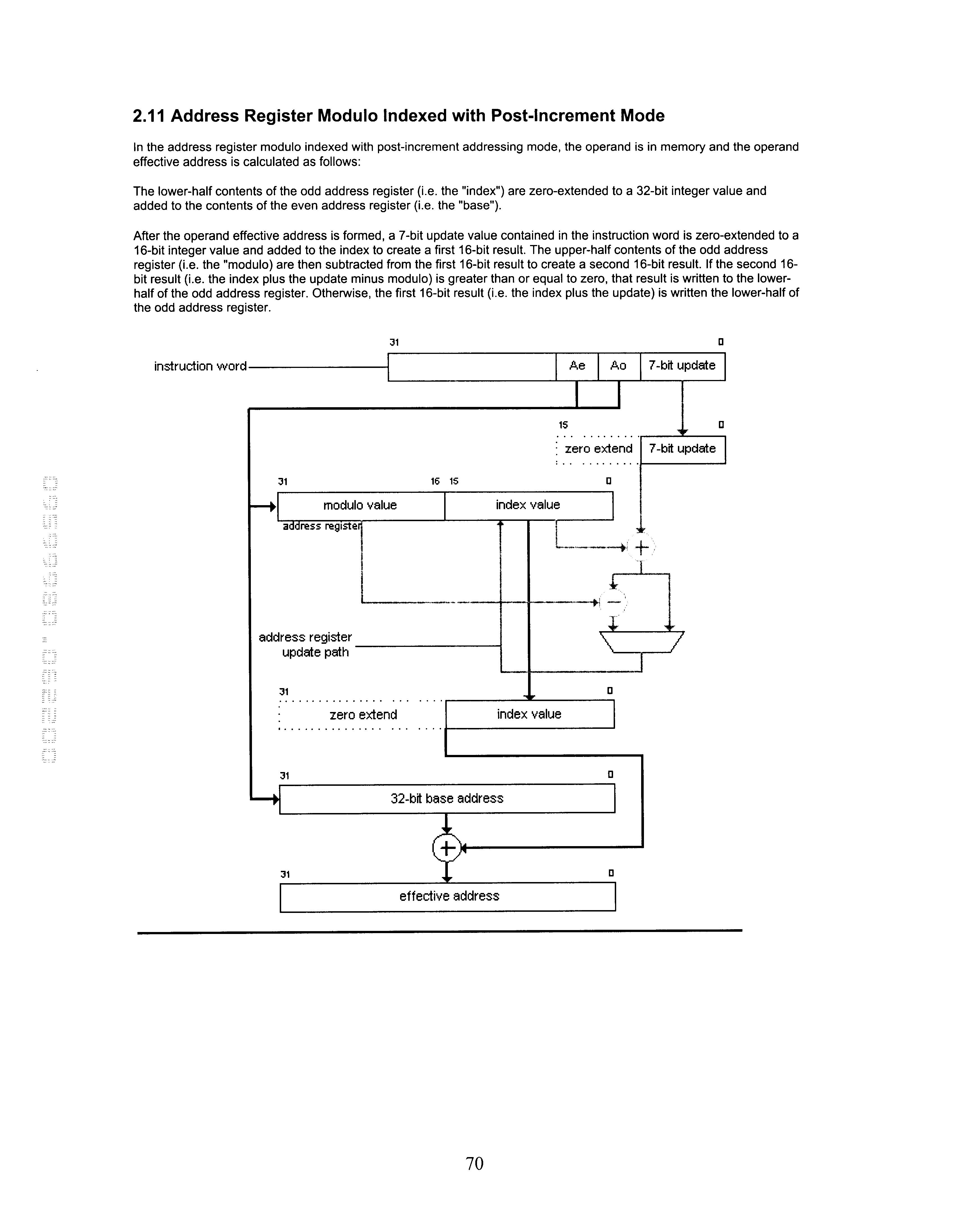 Figure US06748517-20040608-P00056