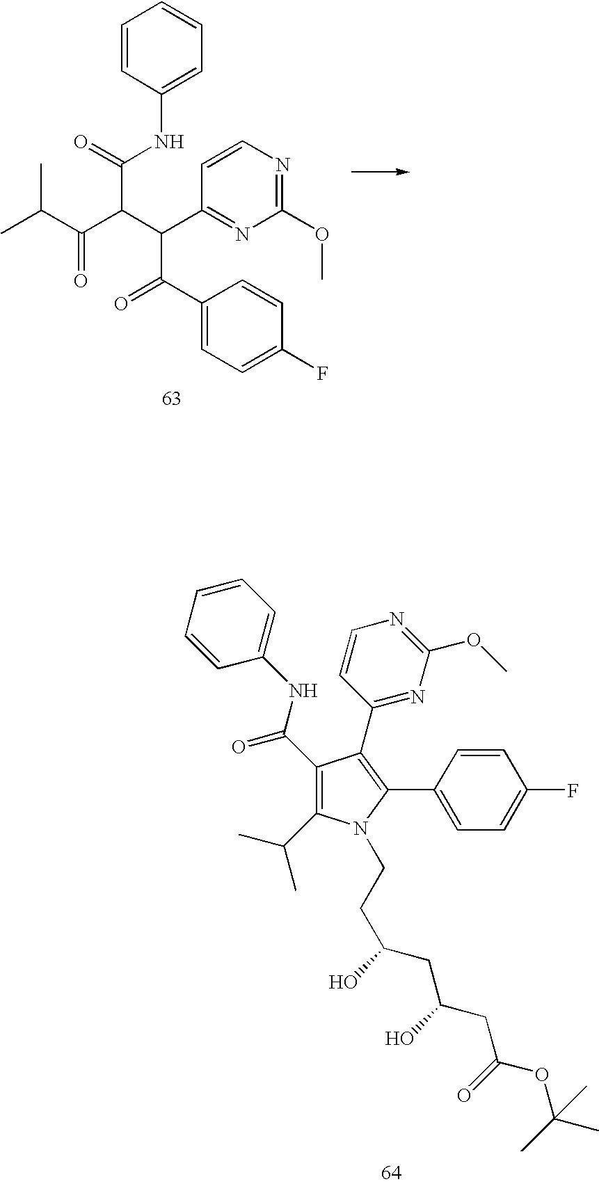 Figure US07183285-20070227-C00188