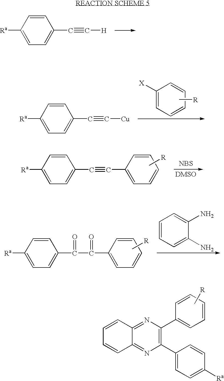 Figure US20040102360A1-20040527-C00051