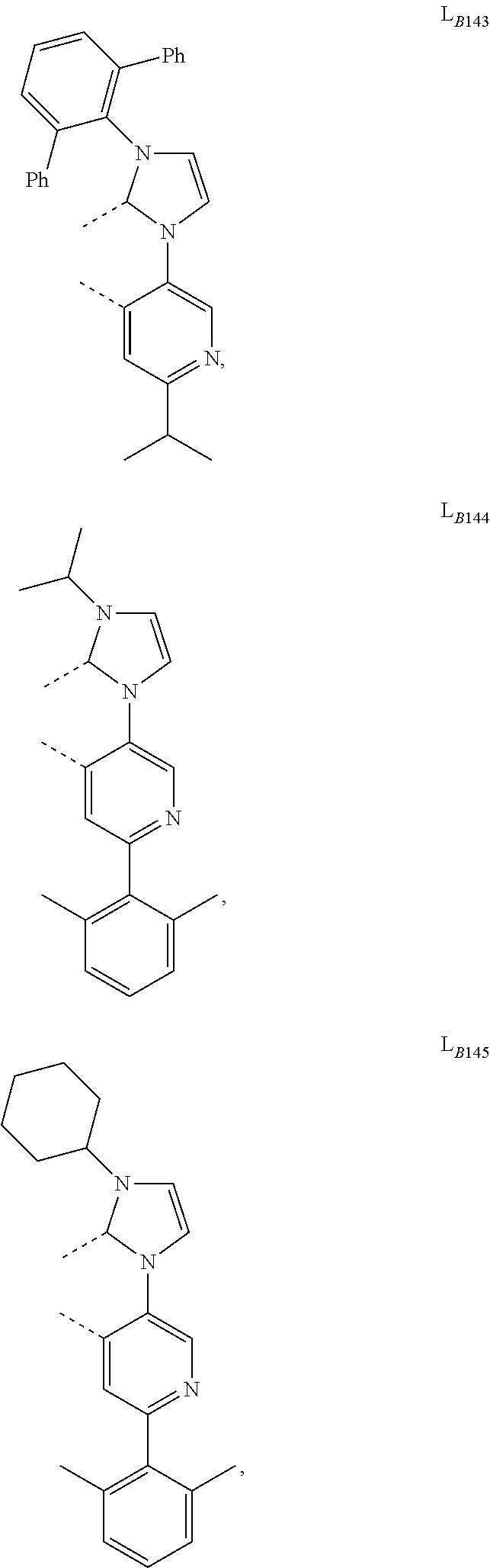 Figure US09905785-20180227-C00529