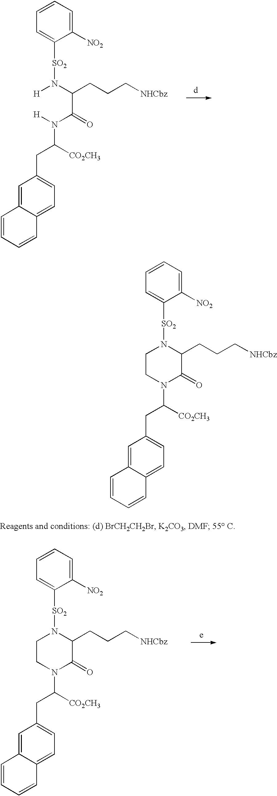 Figure US06911447-20050628-C00101