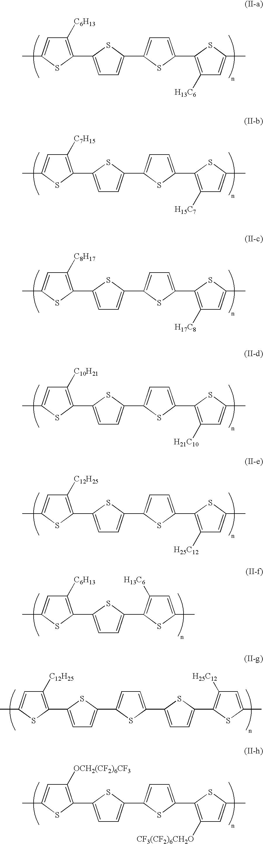 Figure US20070117963A1-20070524-C00012