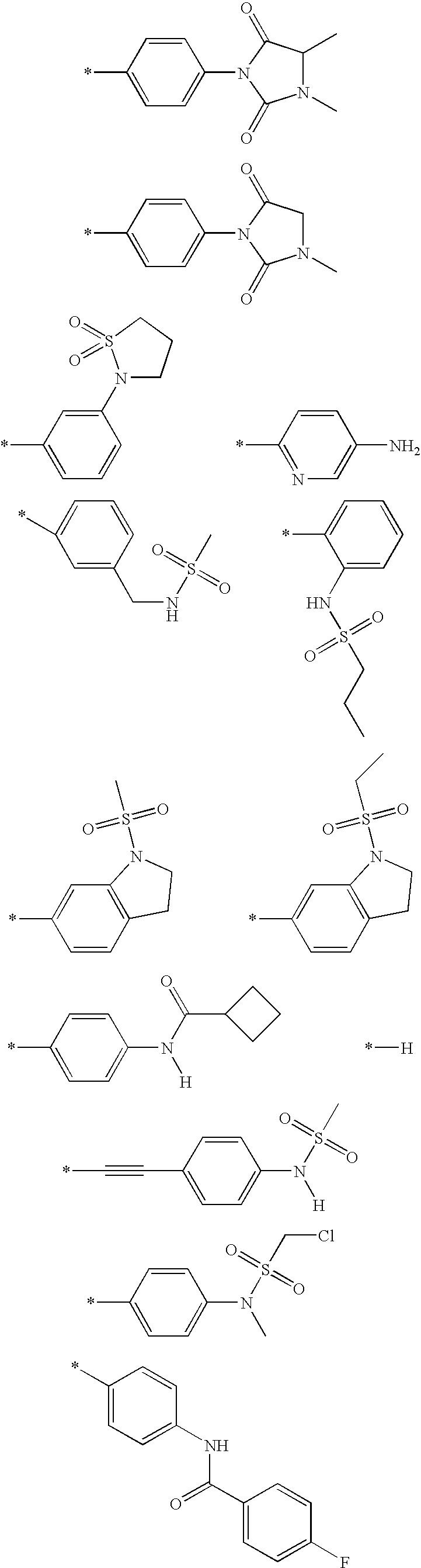 Figure US07781478-20100824-C00155