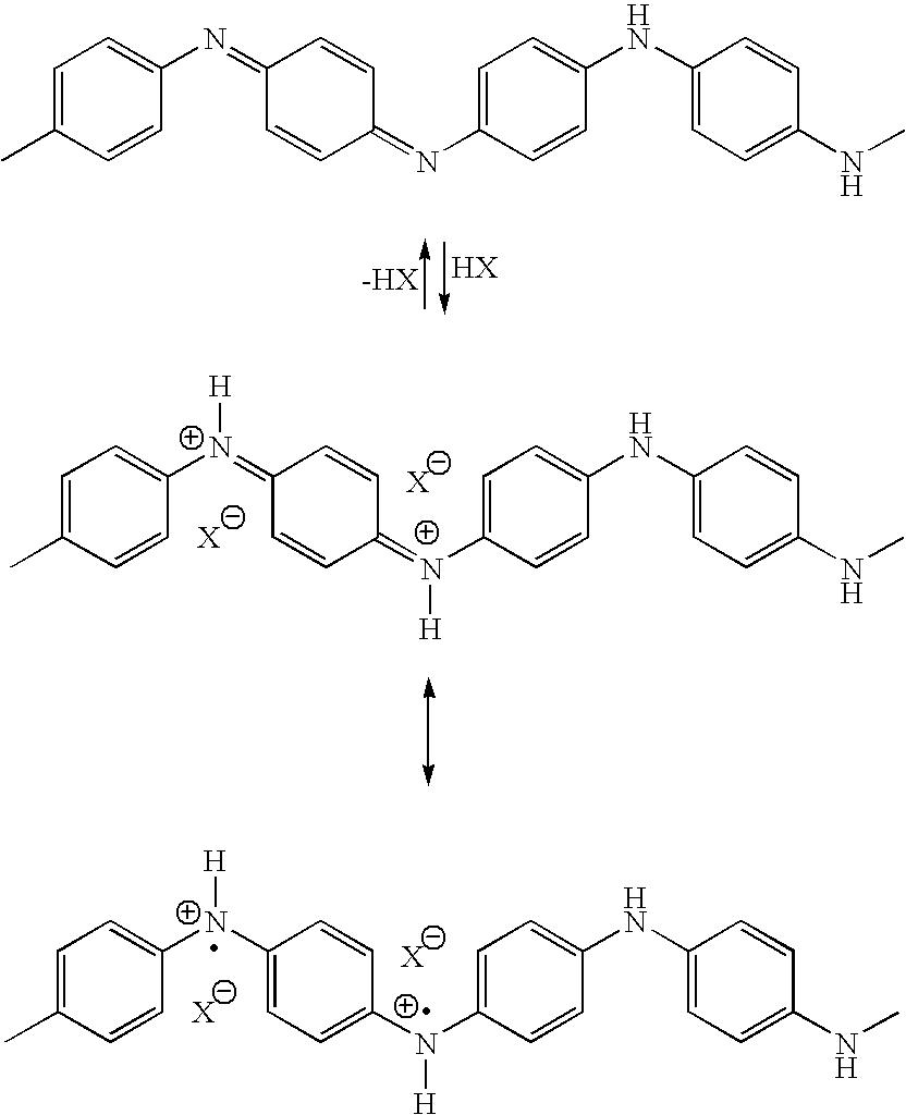 Figure US07538165-20090526-C00005