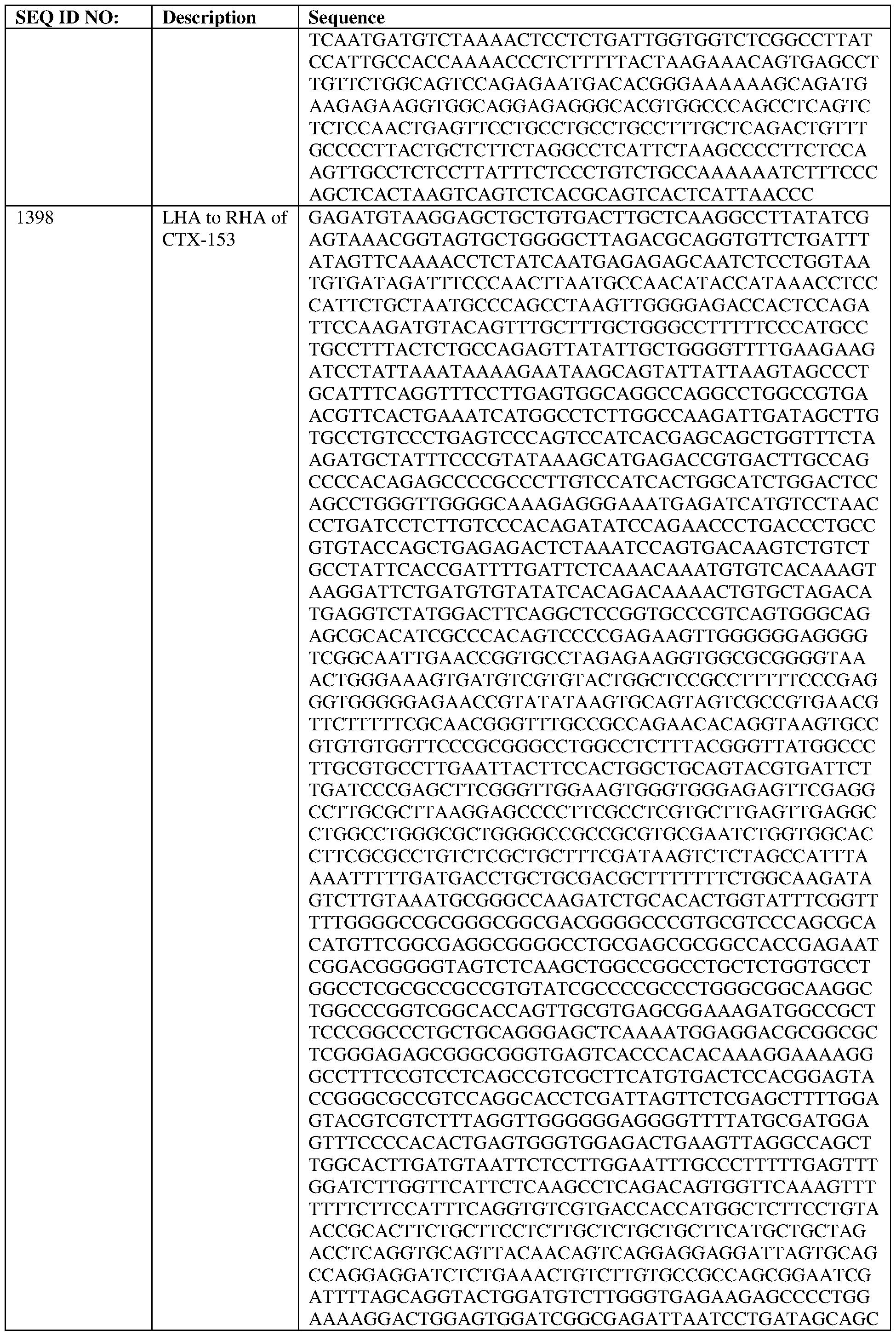 Figure imgf000315_0001