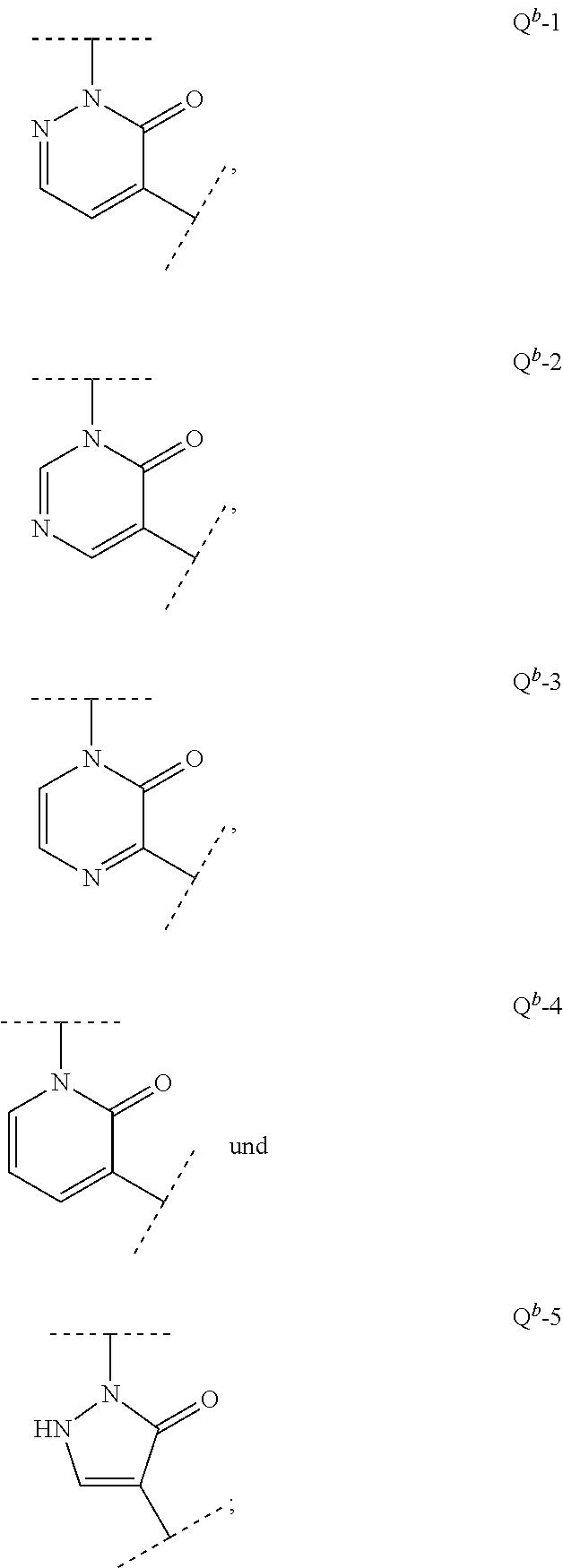 Figure US08895581-20141125-C00004