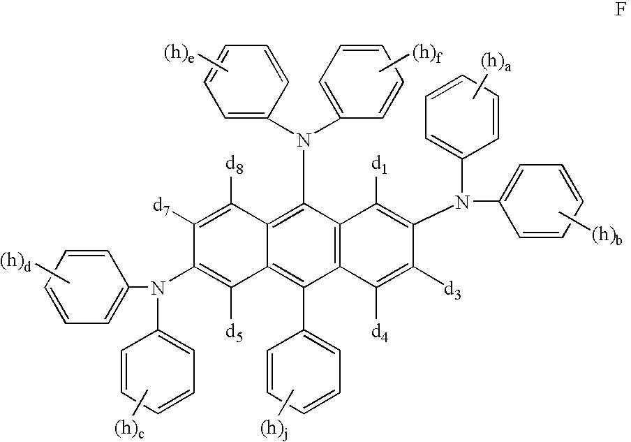 Figure US20090053559A1-20090226-C00009