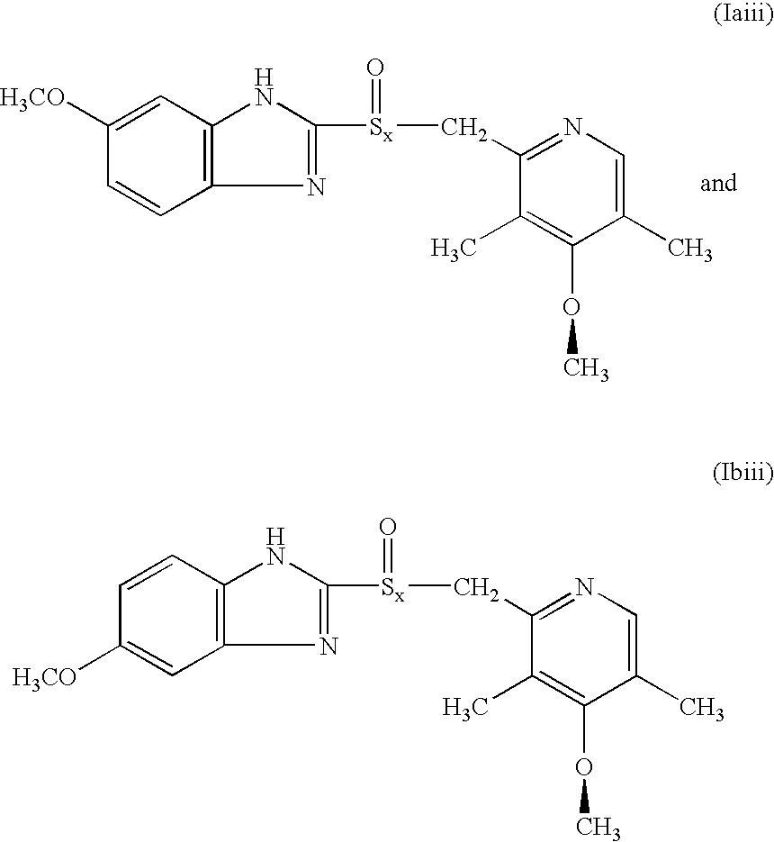 Figure US06706737-20040316-C00016