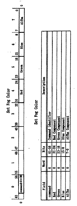 Figure 01380001