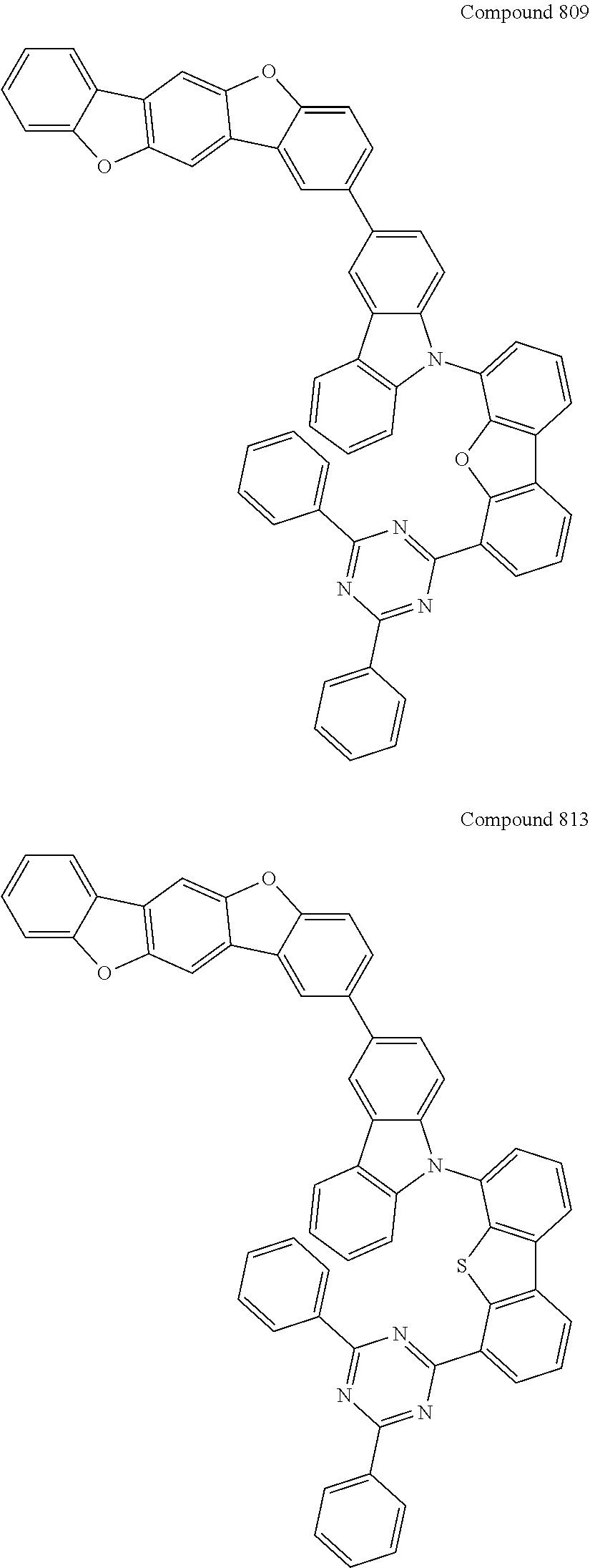 Figure US09209411-20151208-C00116