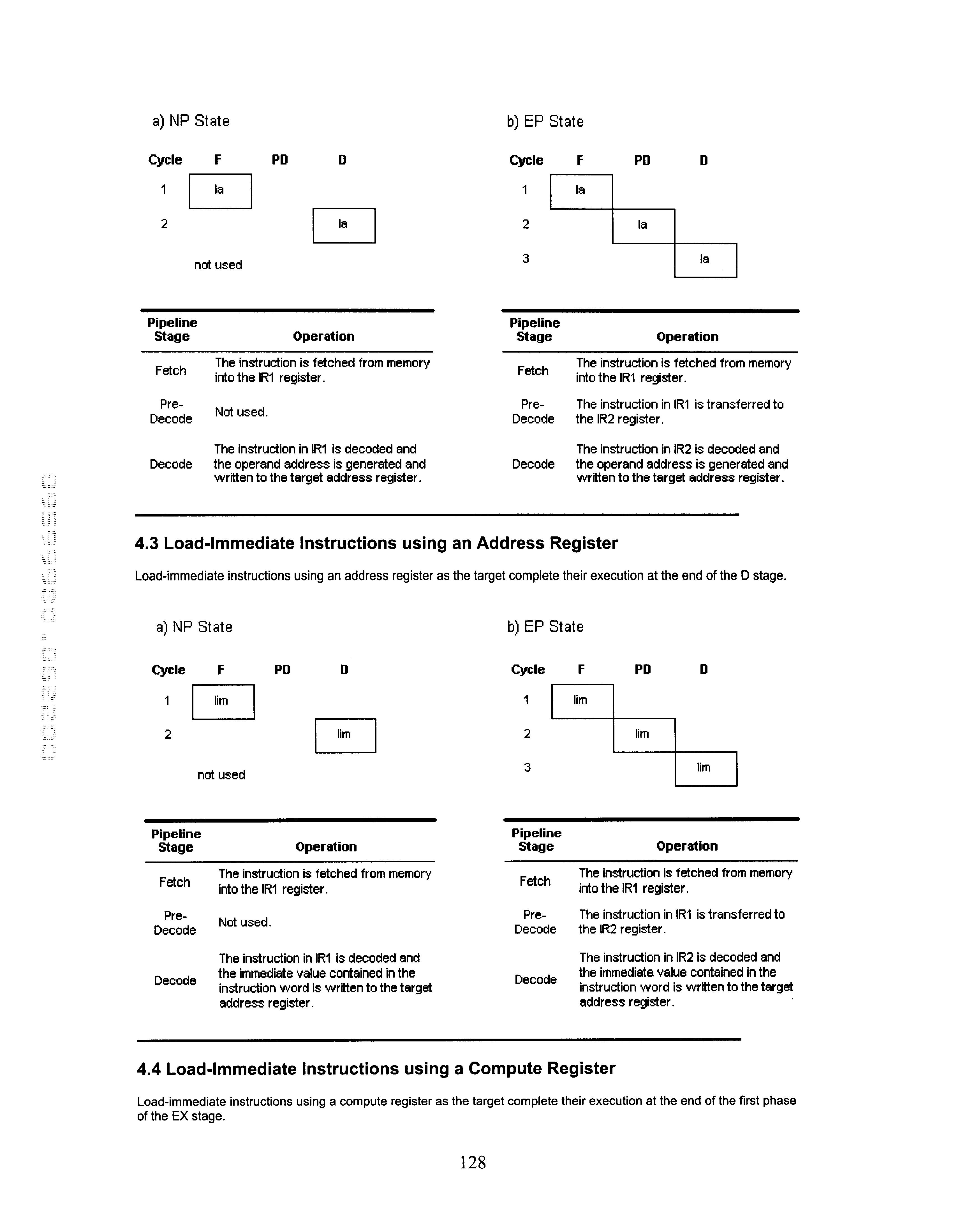 Figure US06748517-20040608-P00114
