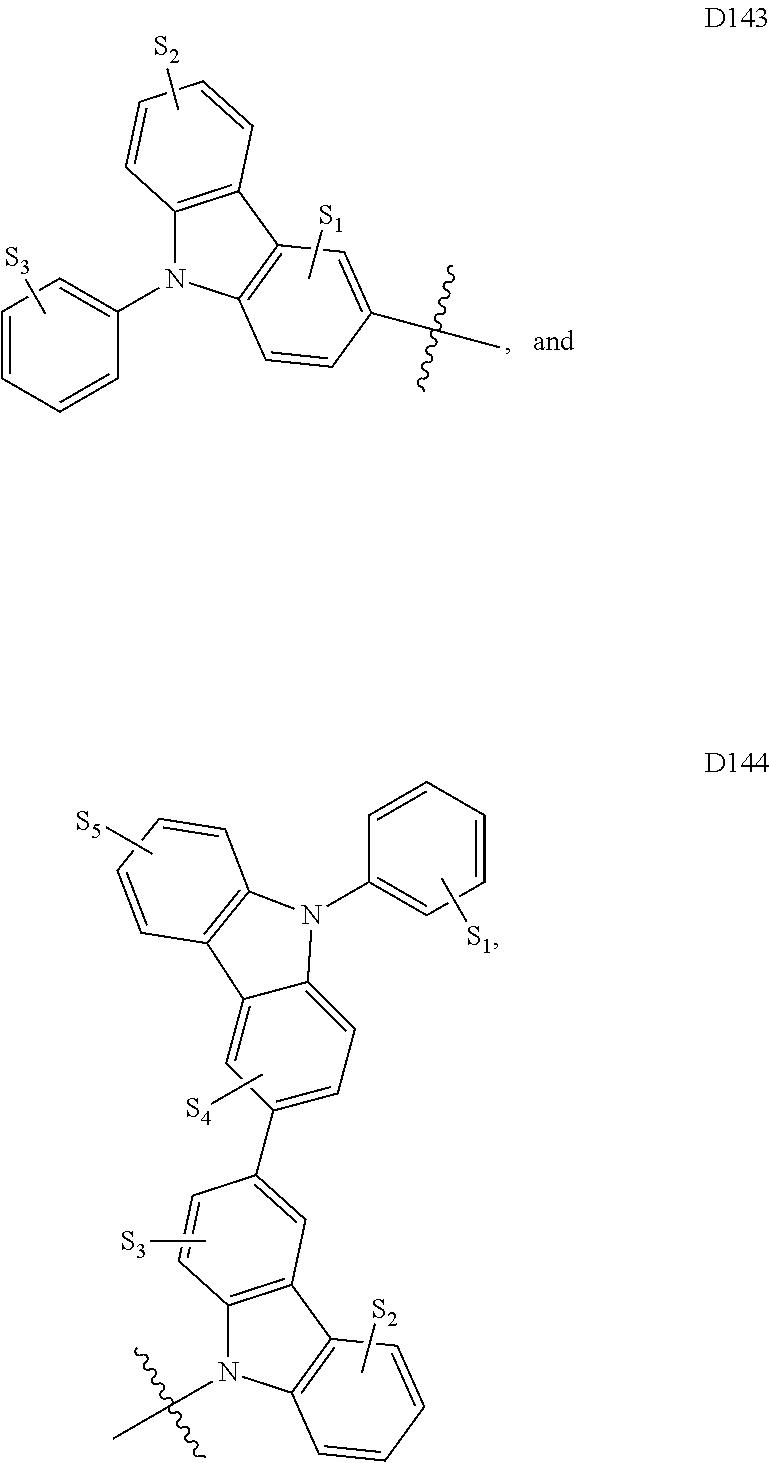 Figure US09324949-20160426-C00090