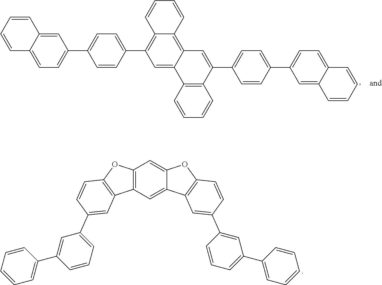 Figure US10301338-20190528-C00080