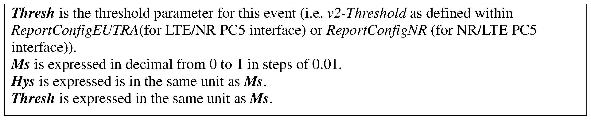 Figure PCTCN2019115032-appb-000006