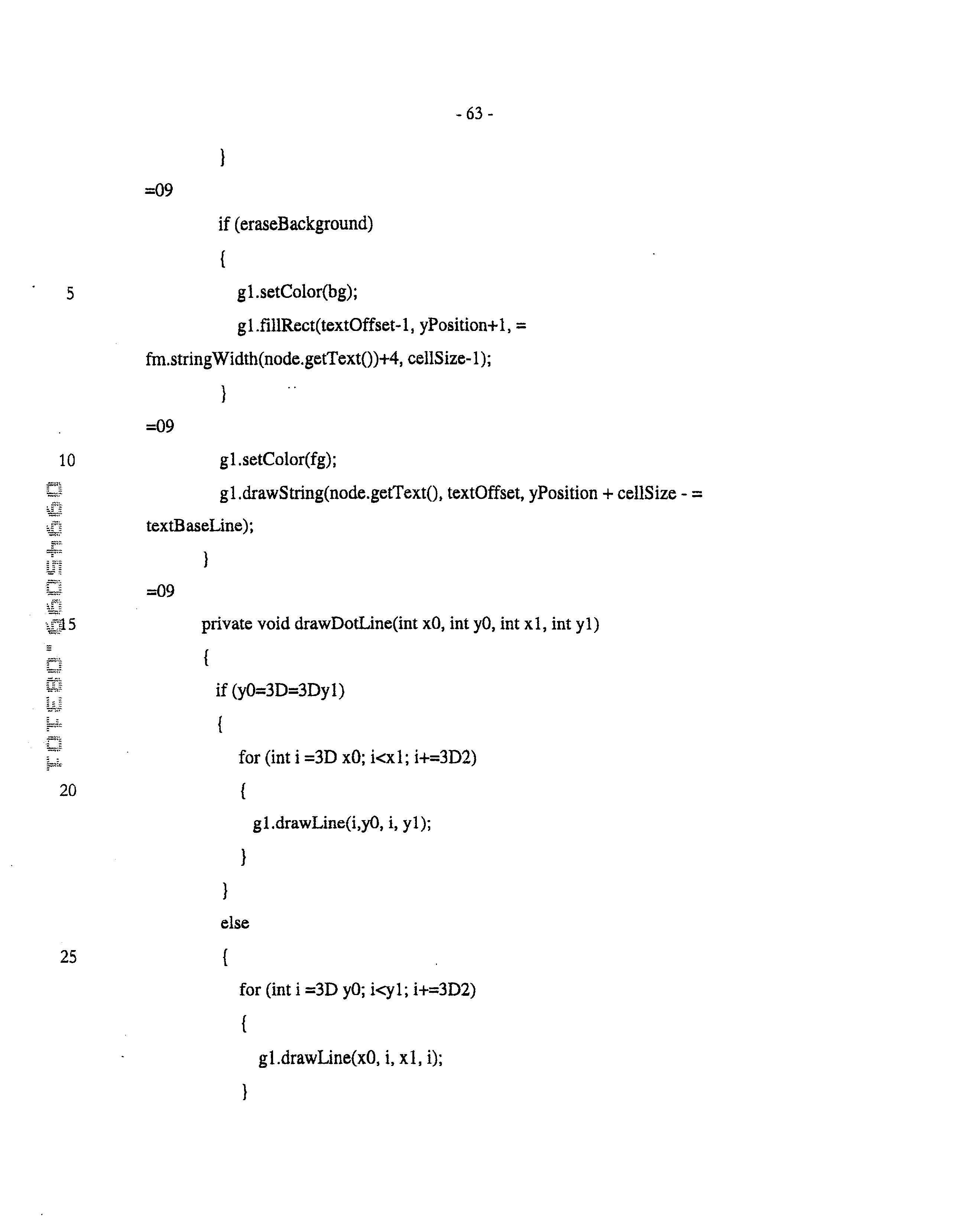 Figure US20020030701A1-20020314-P00043