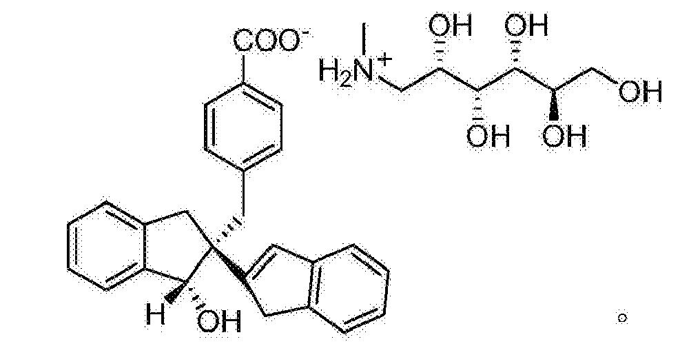 Figure CN103764608BC00024
