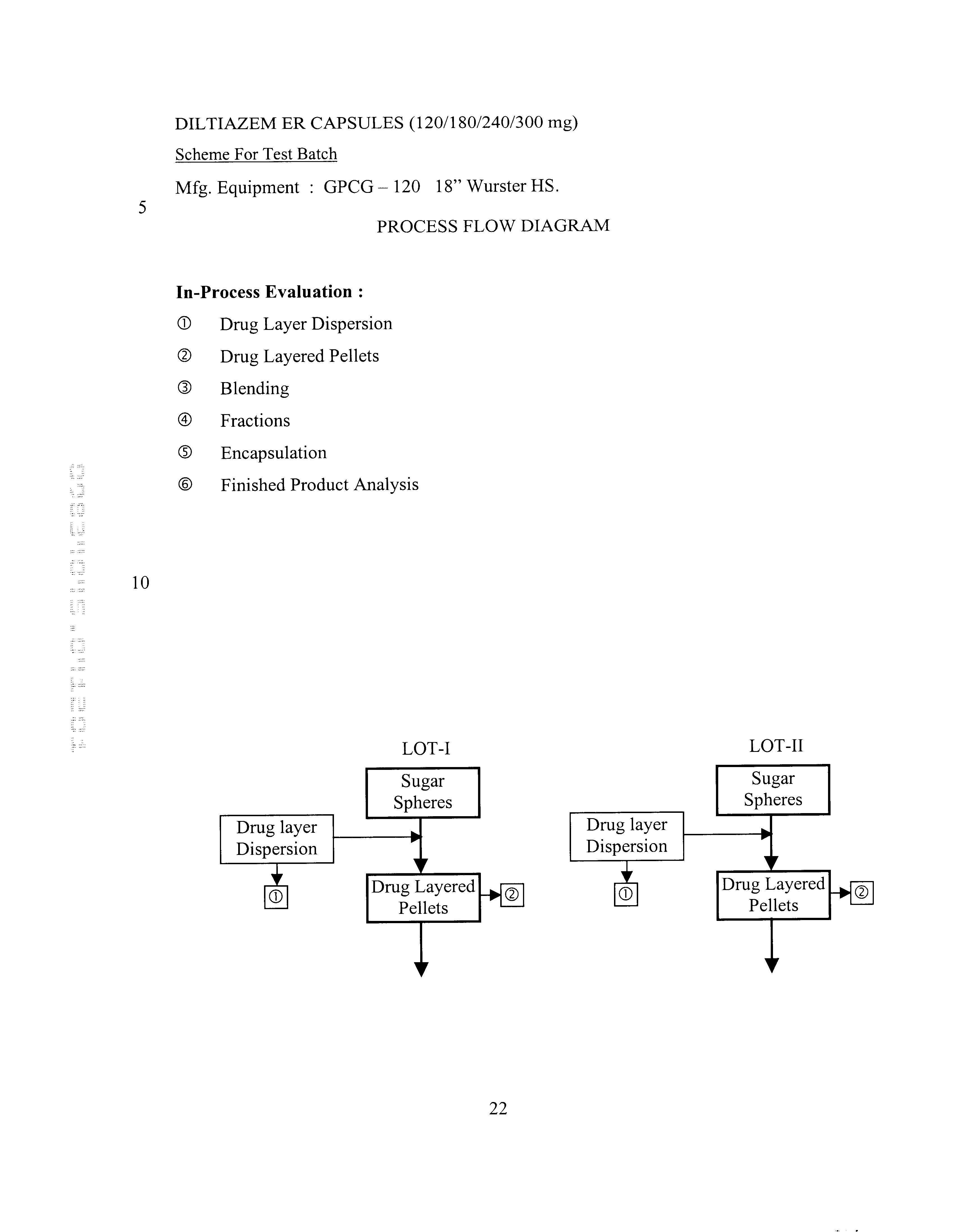 Figure US06635277-20031021-P00001