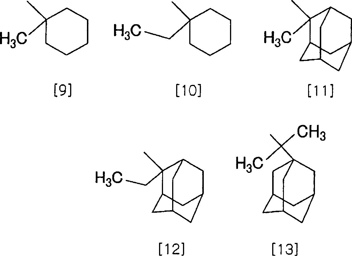 Figure 00980002