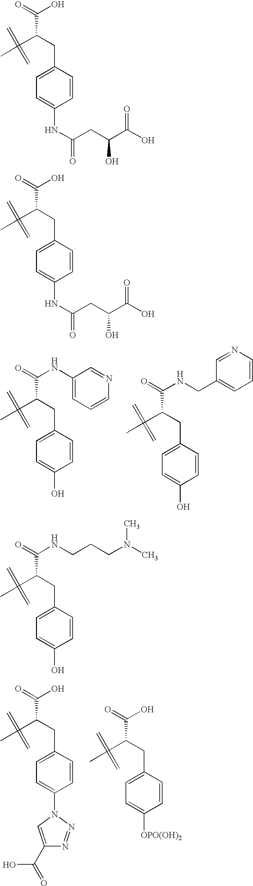 Figure US20070049593A1-20070301-C00131