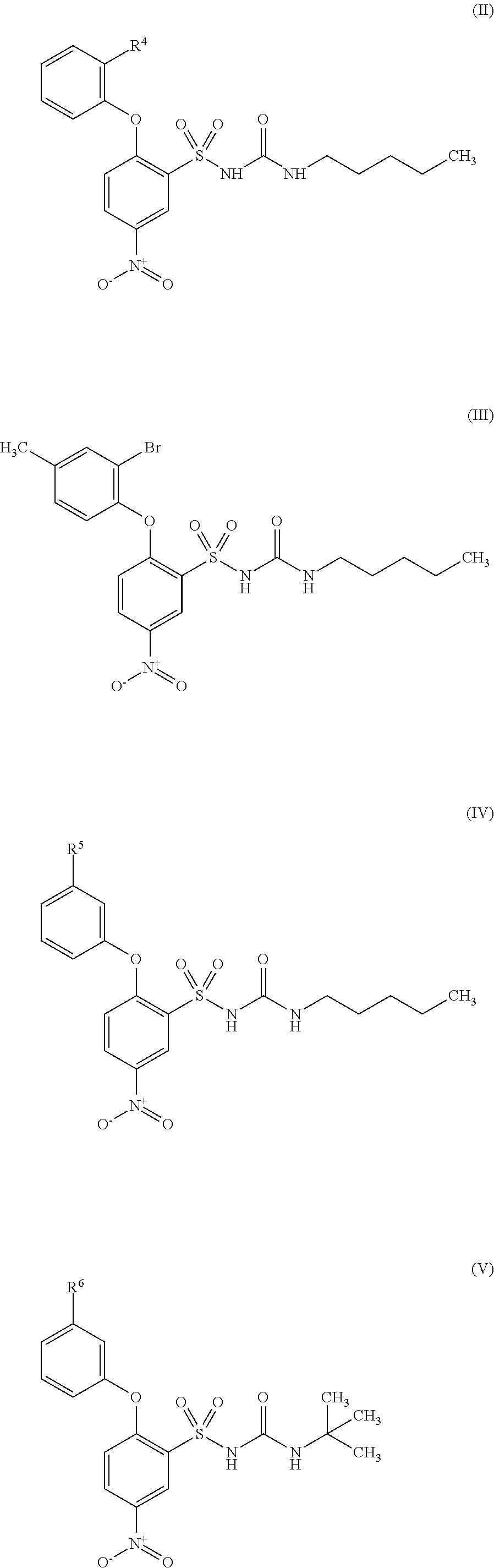 Figure US09718781-20170801-C00004