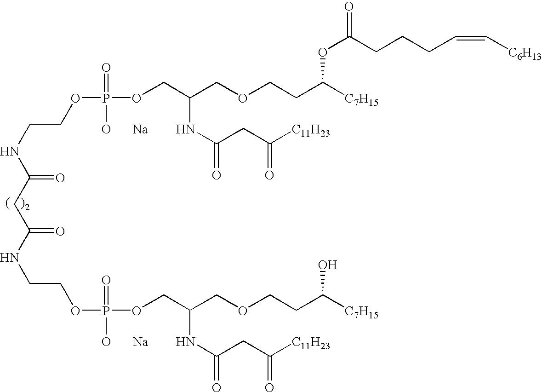 Figure US07833993-20101116-C00157