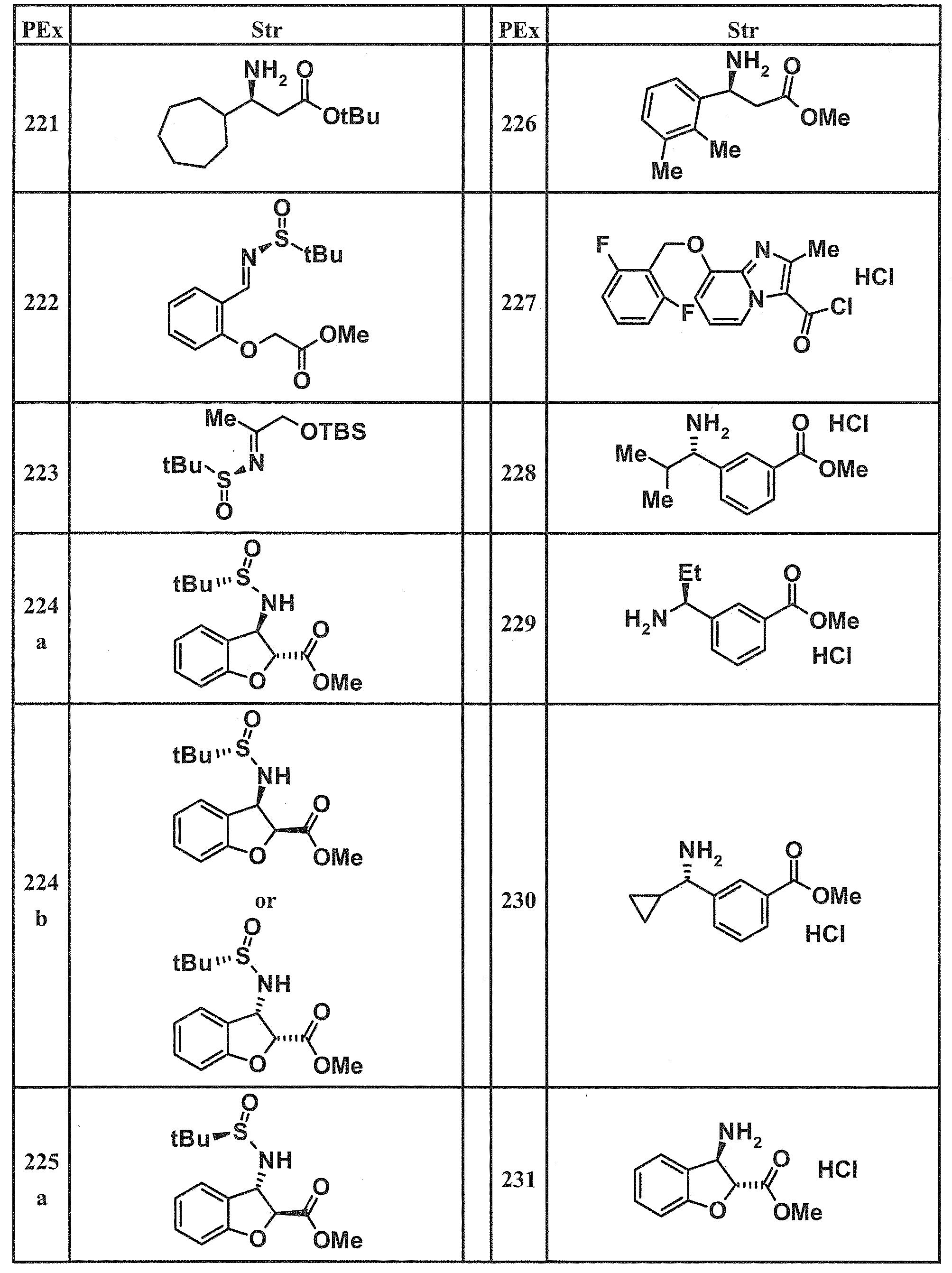 Figure JPOXMLDOC01-appb-T000040