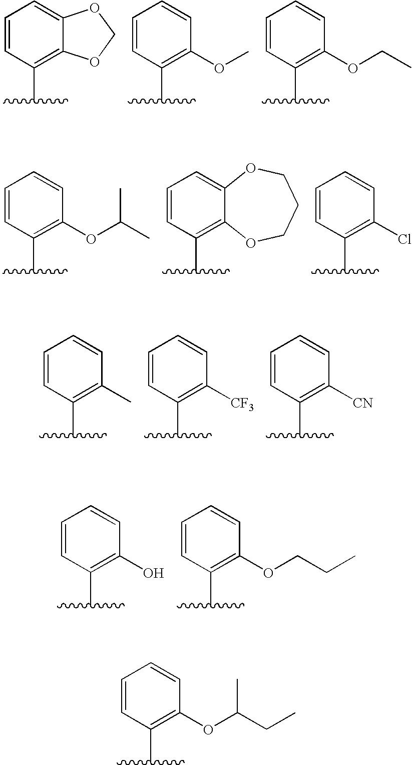 Figure US20100009983A1-20100114-C00197