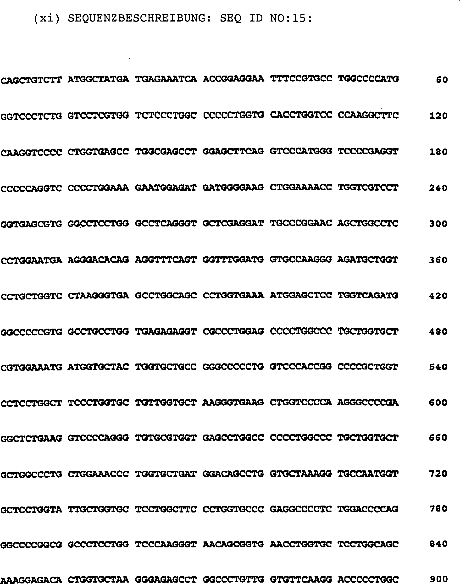 Figure 01710001