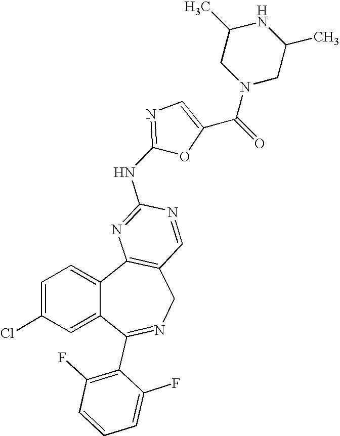 Figure US07572784-20090811-C00457
