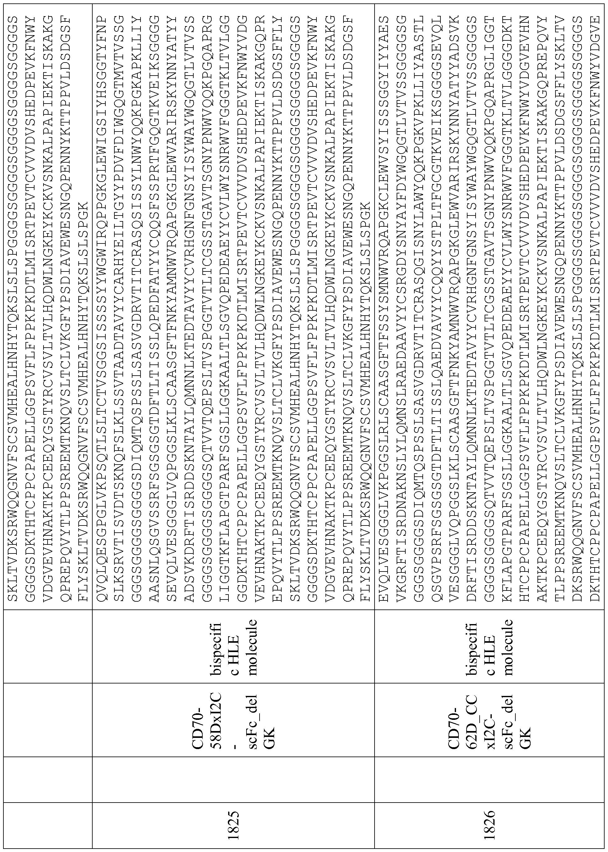 Figure imgf000412_0001