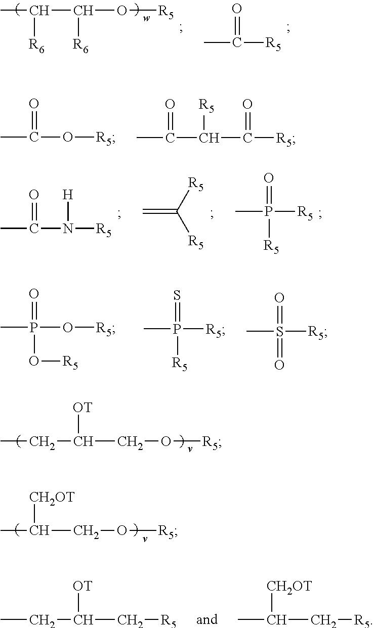 Figure US08940284-20150127-C00034