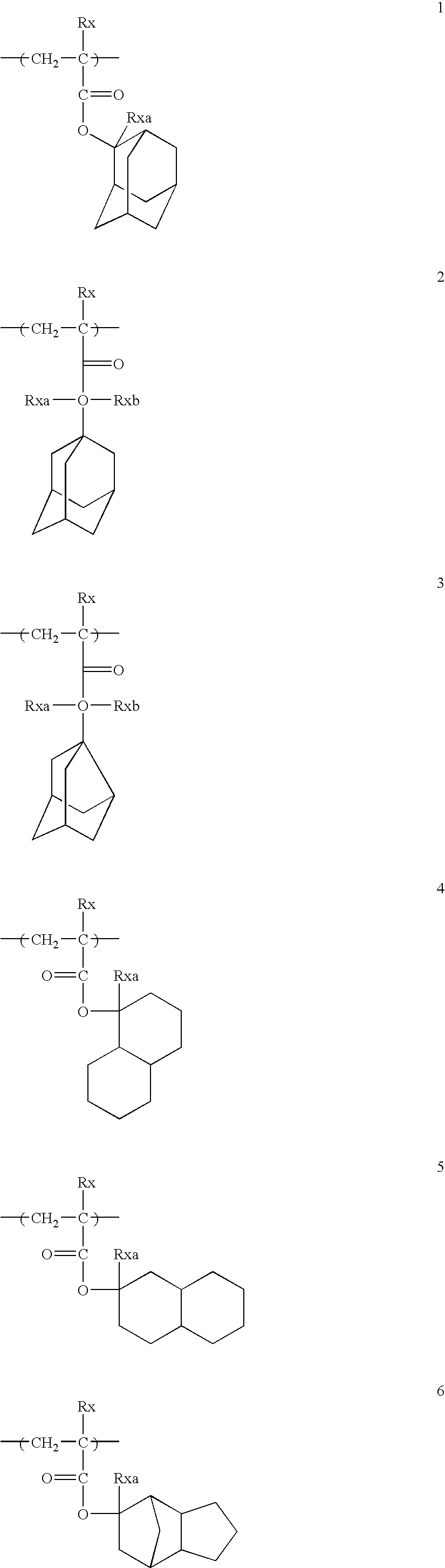 Figure US08530148-20130910-C00009