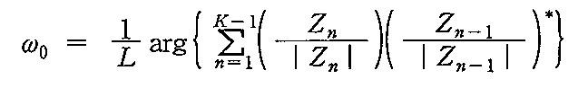 Figure 112008053008053-PAT00008