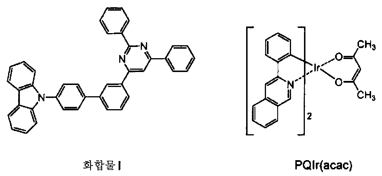 Figure 112010031772612-pct00065