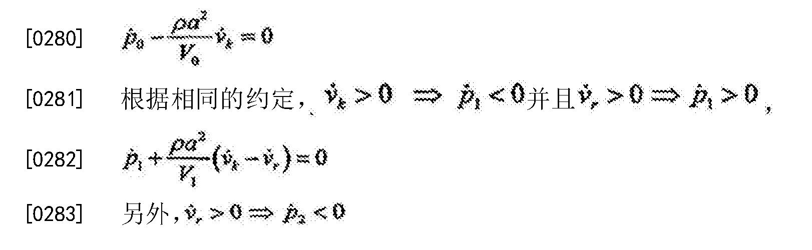Figure CN103736165BD00233