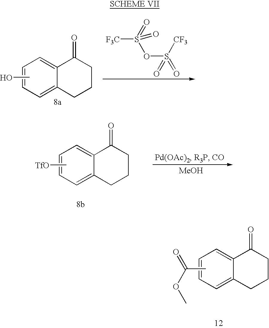 Figure US20030125361A1-20030703-C00009