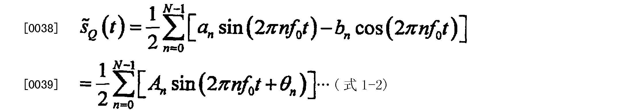 Figure CN101617488BD00054