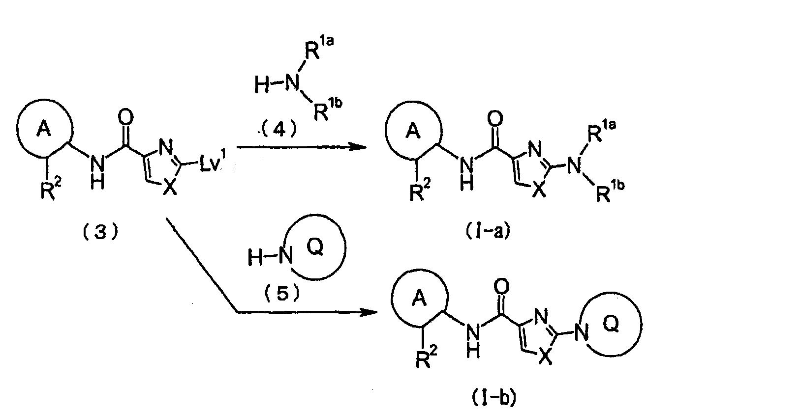 Figure CN101835764BD00191