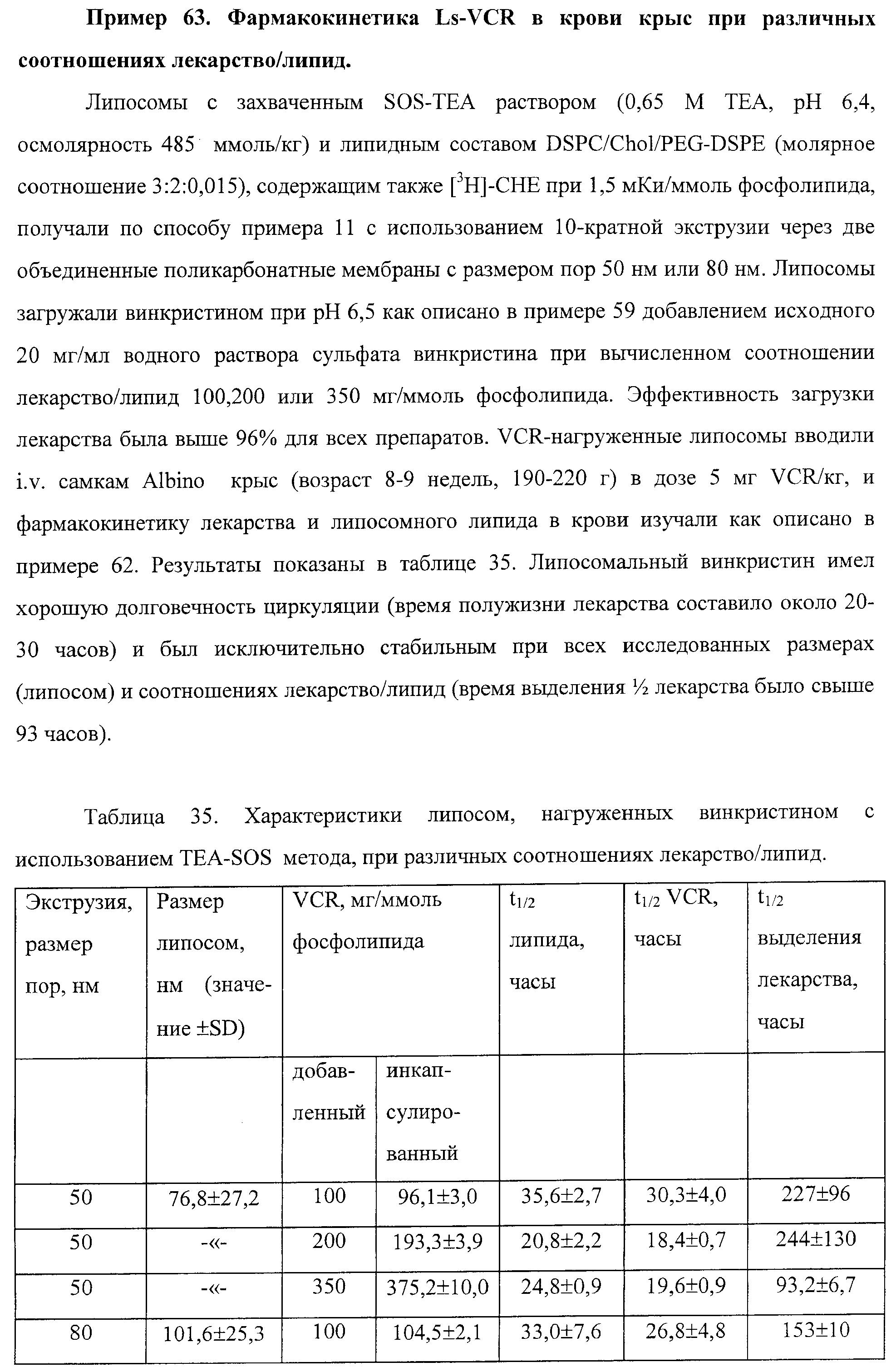 Figure 00000128